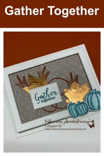 How-to-Make-a-Fall-Card
