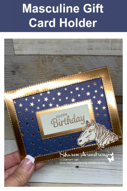 Handmade-Birthday-Card-for-Son-or-Son-in-Law