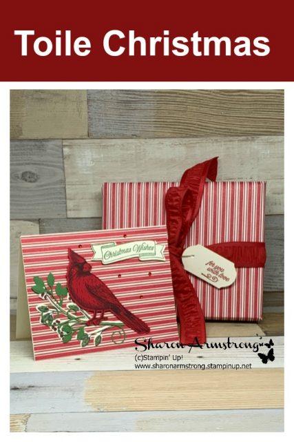 Beautiful-Cardinal-Christmas-Card