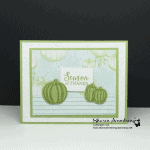 How to Make a Unique Thanksgiving Greeting Card