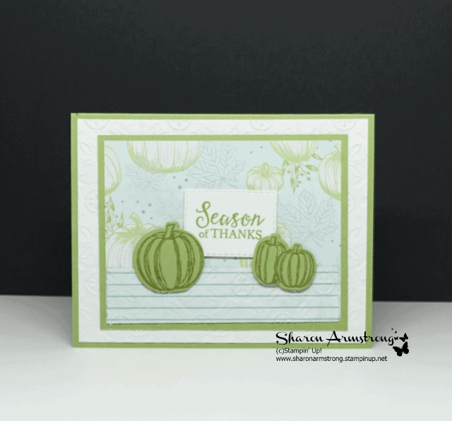 Unique-Thanksgiving-Greeting-Card