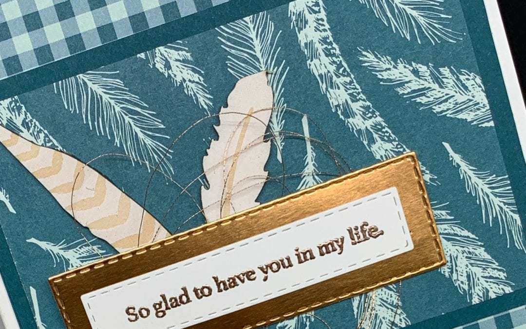 Card for Boyfriend or Husband That Will Make Him Smile