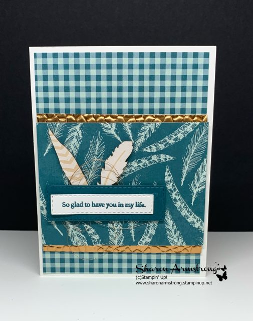 Card-for-Boyfriend-or-Husband-Made-by-Sharon-Armstrong-TxStampin