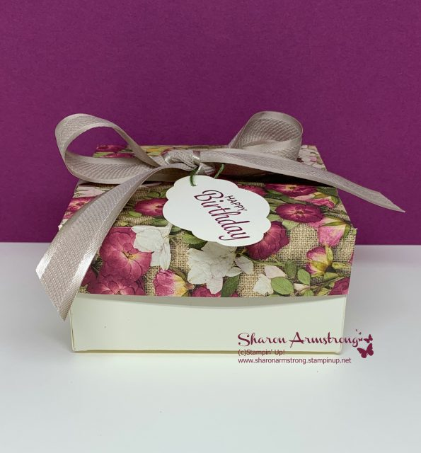 How-to-Make-a-Beautiful-Gift-Box