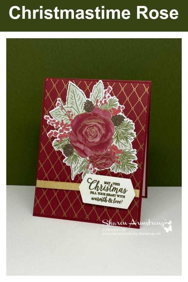 Make-Beautiful-Christmas-Cards