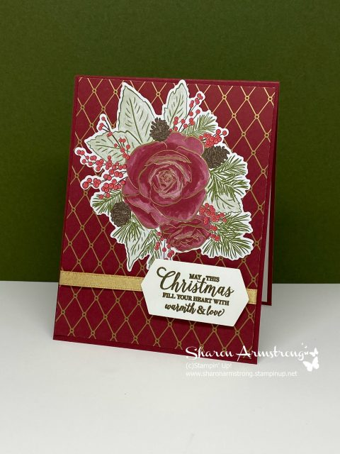 Beautiful-Christmas-Cards-Handmade