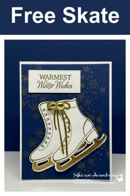 Make-Free-Skate-Christmas-Cards