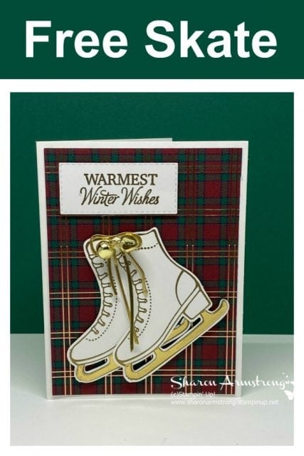 TMake-Free-Skate-Christmas-Cards