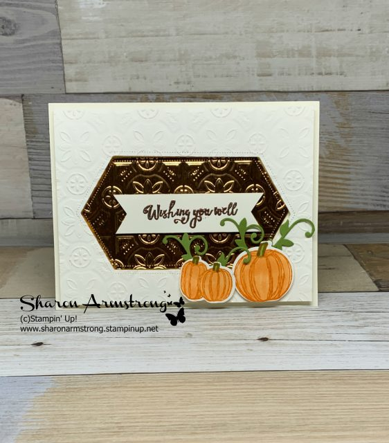 card-making-tip-how-to-use-negative-space
