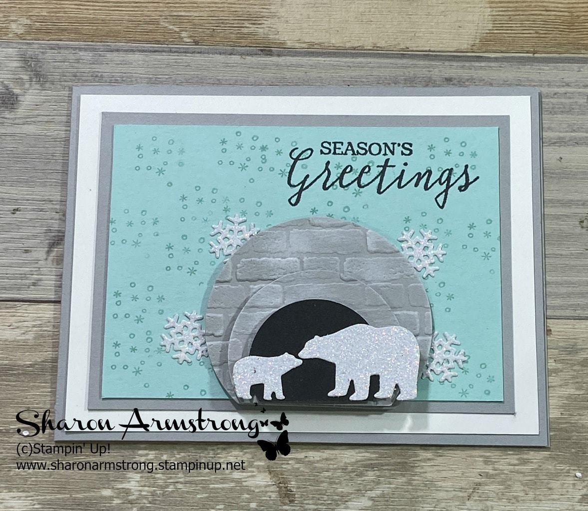 Polar-Bear-Christmas-Card