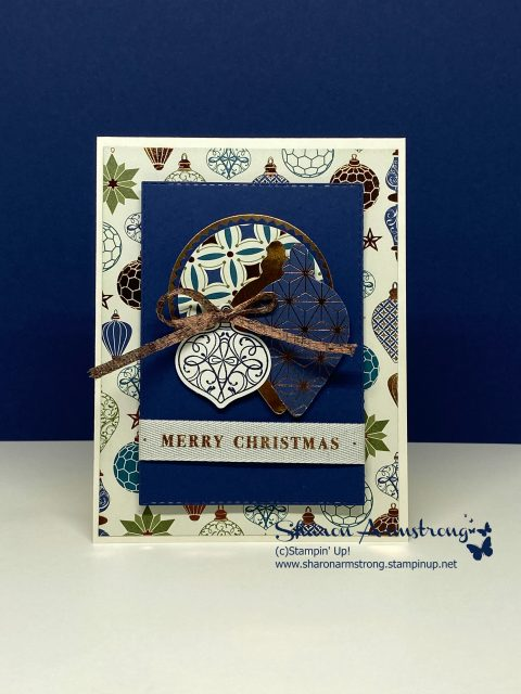 Brightly-Gleaming-Christmas-Card