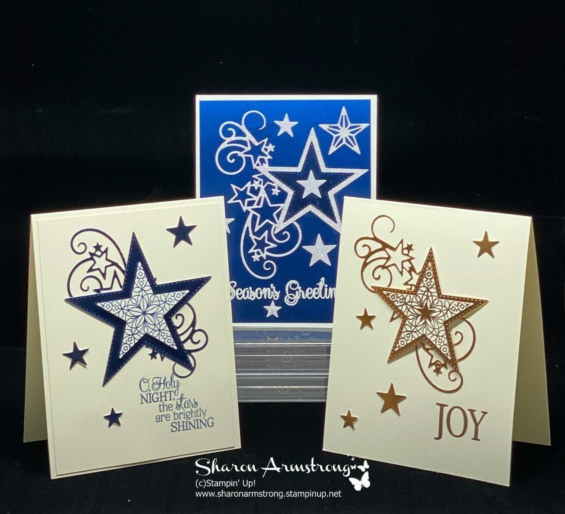 Star-Bright-Christmas-Card