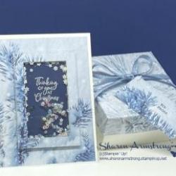 Easy-Shaker-Cards-for-Christmas-Handmade