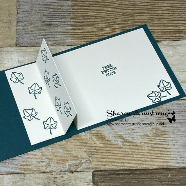 Fall-Fun-Fold-Card