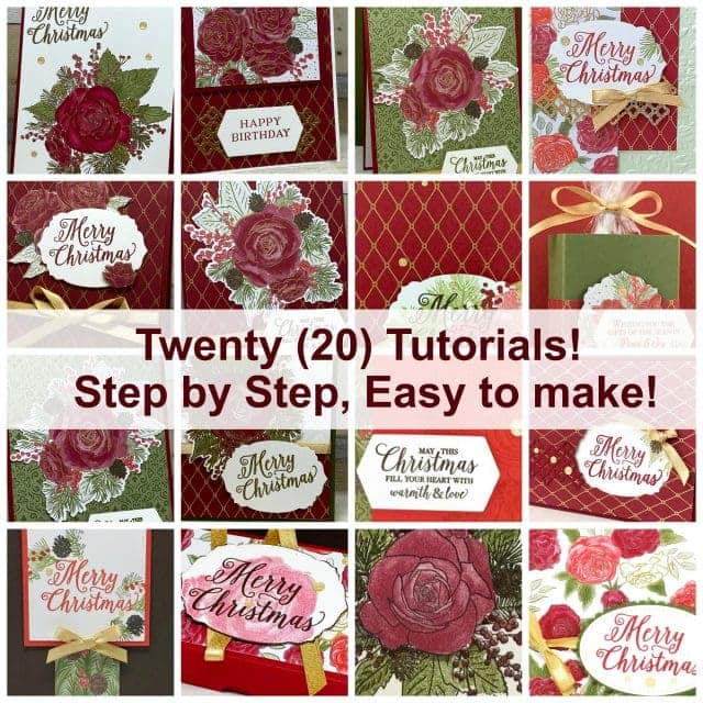 Christmastime-is-Here-20-Tutorials-Free-with-Minimum-Purchase