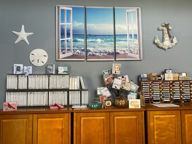 Craft-Room-Tour-with-Sharon-Armstrong-TxStampin
