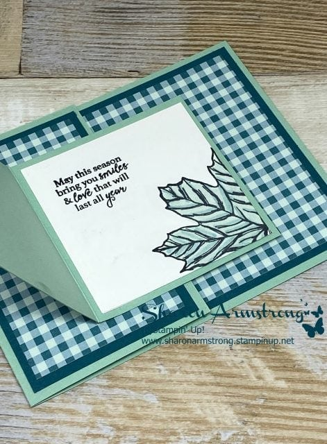 double-delight-fun-fold-card