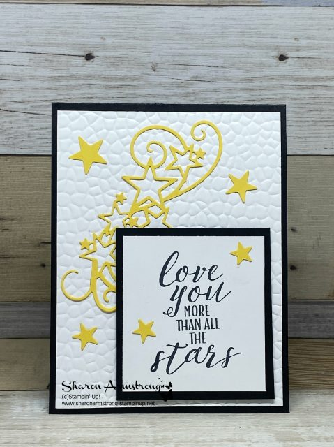 Gleaming-Greeting-Cards-Handmade-with-Stars