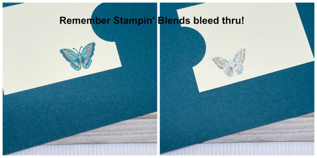 Gleaming-Birthday-Card-Fun-Fold-Butterfly
