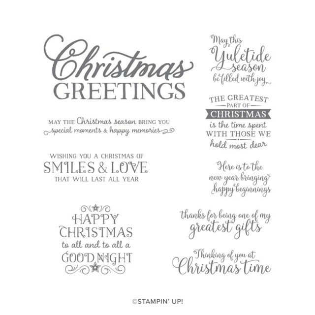 Greatest-Part-of-Christmas-Stamp-Set-by-Stampin-Up