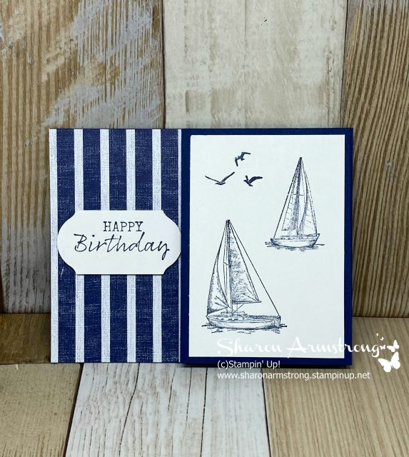 Quick-Fun-Fold-Card-Birthday-Card-with-Sailboats