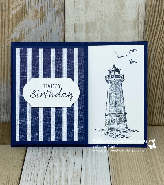 Quick-Fun-Fold-Card-Birthday-Card-with-Lighthouse