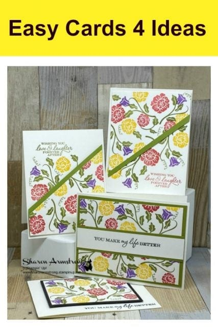 4-Greeting-Card-Ideas-Handmade-Cards-with-Flowers