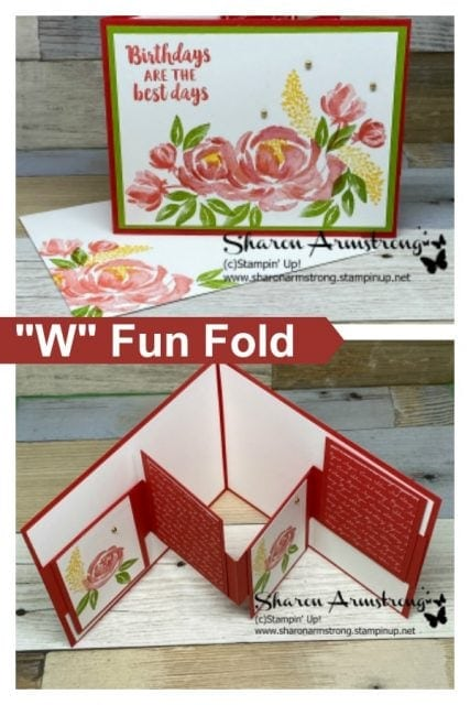 W-Fun-Fold-Card-Tutorial