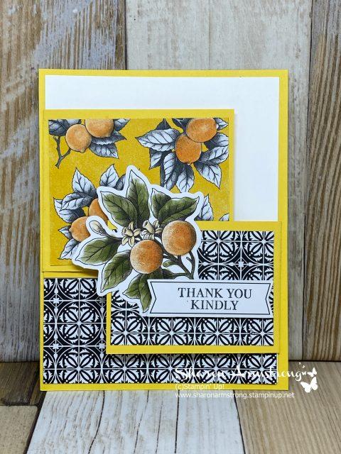 5-Lovely-Cards