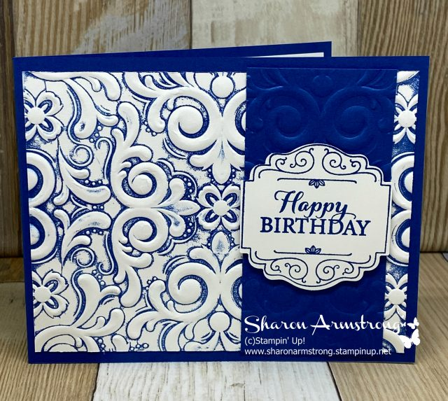 Clever-Embossing-Folder-Techniques