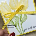 Greeting-Card-Ideas-with-Yellow-Tulips