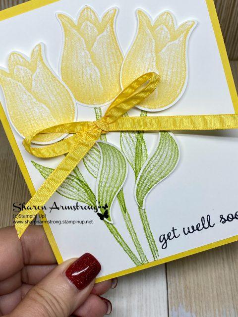 Greeting-Card-Ideas-Get-Well-Soon-Card-DIY