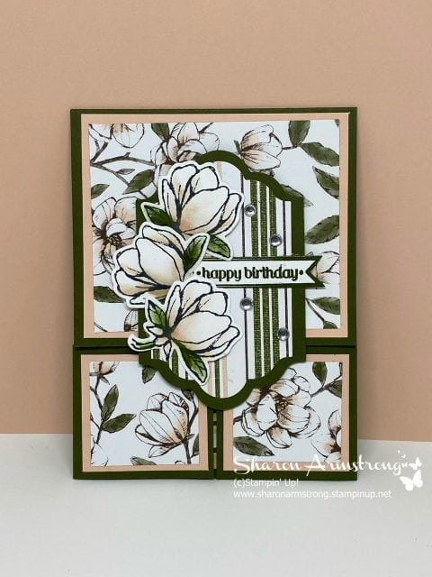 Dutch-Door-Fold-Birthday-Card