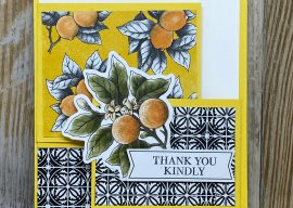 5 Lovely Cards to Get Your Creativity Flowing