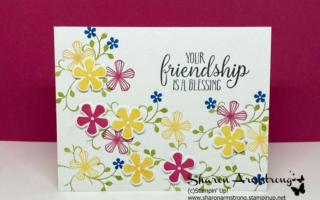 3 Clever Card Designs That Are Easy to Make | Easy Peasy 1-2-3- Series