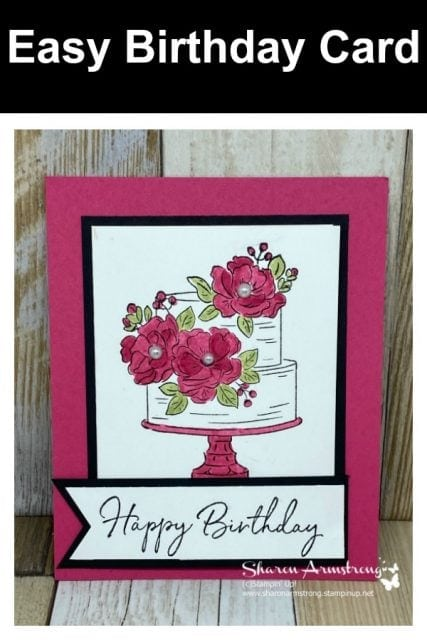creative-beautiful-birthday-cards