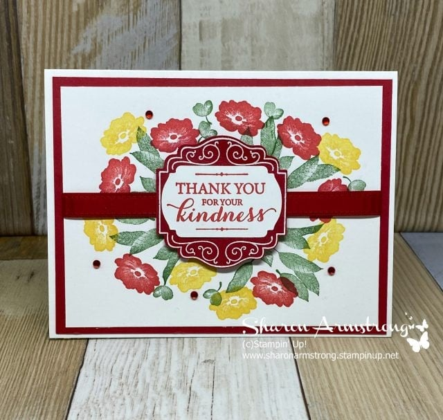 Make-Amazing-Easy-Cards-Handmade-with-Stamped-Images-and-Cardstock