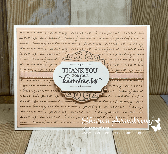 Make-Amazing-Easy-Cards-Handmade-Thank-You-Card