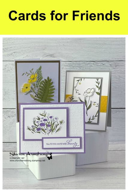 layered-greeting-card-with-flowers-and-leaves-perfect-as-cards-for-friends