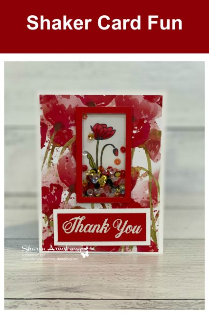 shaker-card-tutorial-with-beautiful-red-poppies-and-sequins