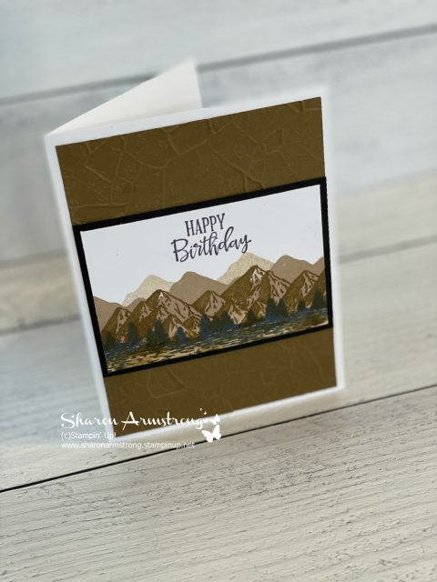 dreamy-mountain-greeting-cards-made-with-rubber-stamping-simple-card-ideas