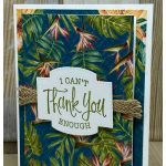 Simple-Thank-You-Cards-to-Make-Handmade