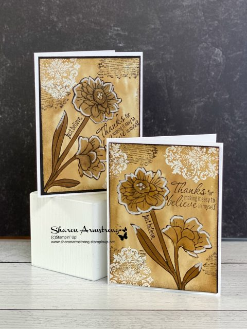 sepia-card-making-tutorial