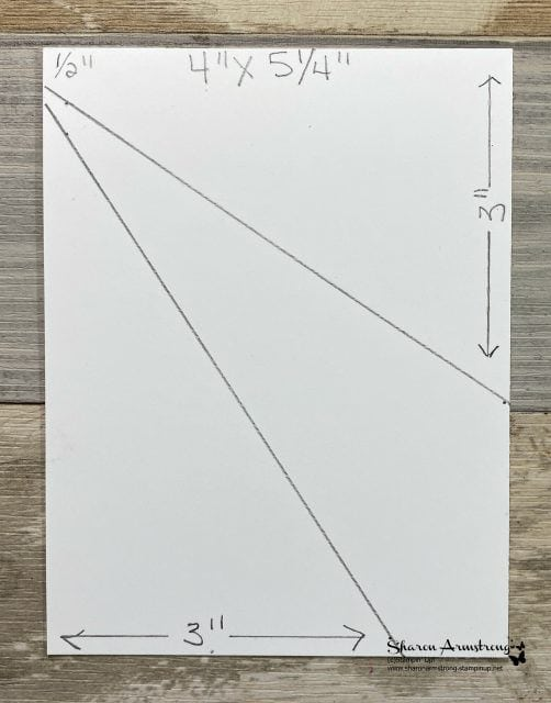 split-front-greeting-card