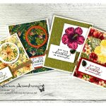 emboss-scrapbook-paper-and-designer-paper-for-greeting-cards