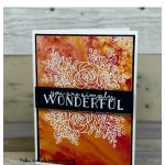 easy-heat-embossing-diy-cards