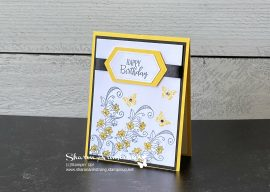 DIY Birthday Cards for Teen Girls That Are Easy to Make