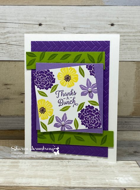 thank-you-card-idea