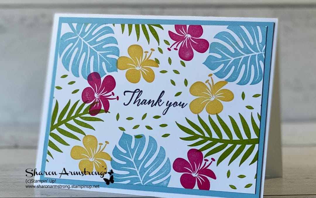 2 Simple Greeting Cards You Can Learn How to Make Quickly | Easy Peasy Series