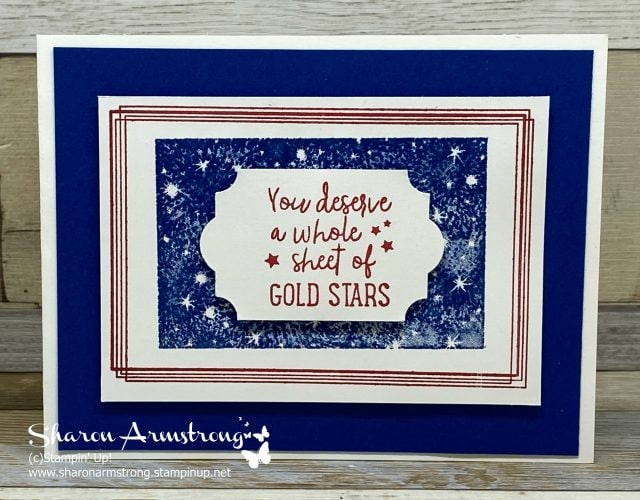 Creative-card-making-idea-for-july-4th